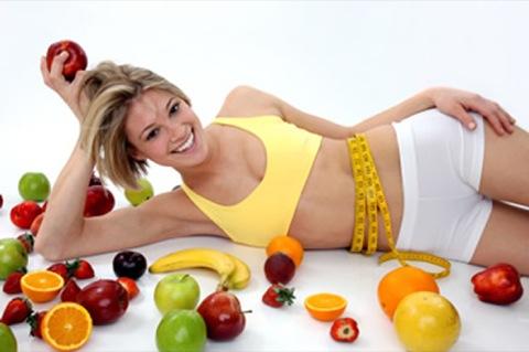 La dieta libre de gluten puede ayudar  a perder peso?