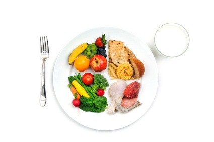 Como bajar de peso en 3 dias con jugos plan emergencia