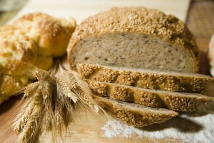 Los 6 carbohidratos que hay que comer aun estando a dieta