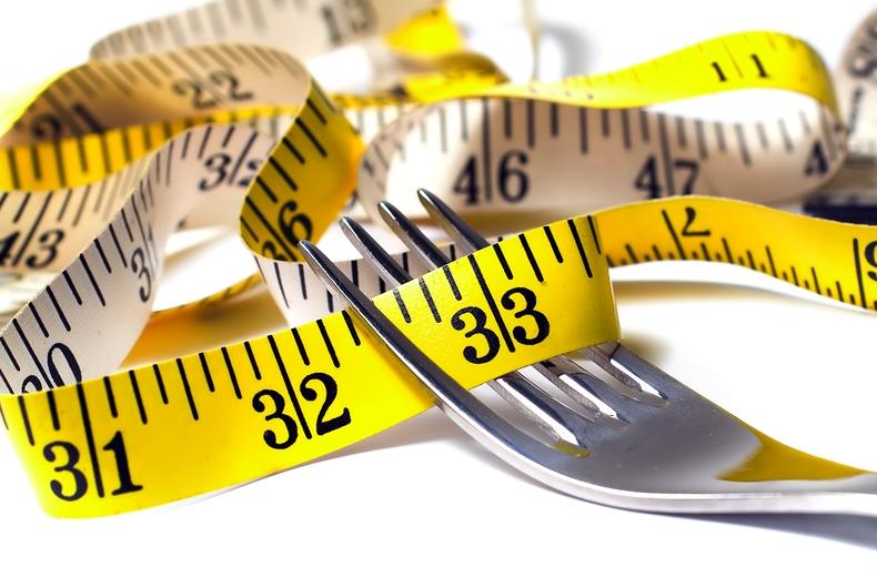 Dieta: 5 trucos para no excederse con la comida
