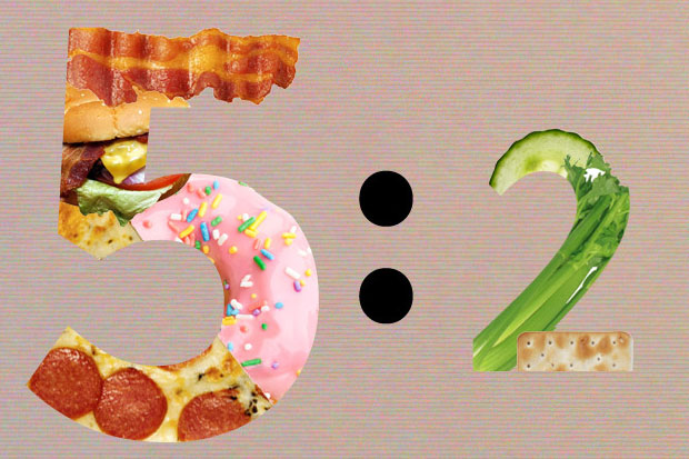 dieta73