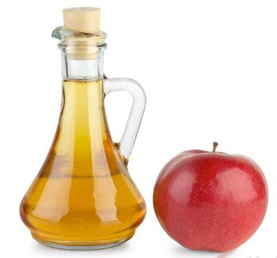 Vinagre de manzana para quemar grasas y bajar de peso perder peso es