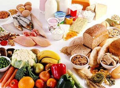Por es posible adelgazar cuánto tiempo sobre los días de dieta ligera