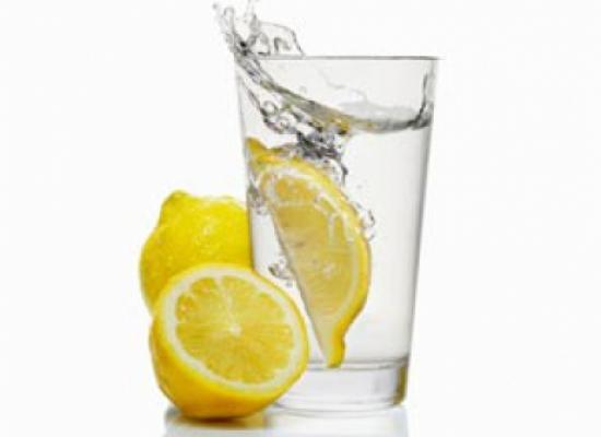 5 bebidas que ayudan a adelgazar