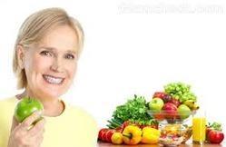 cómo perder peso en la menopausia